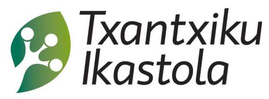 txantxiku 2